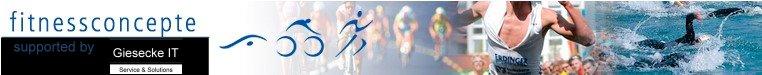 logo_fitnessconcepte2
