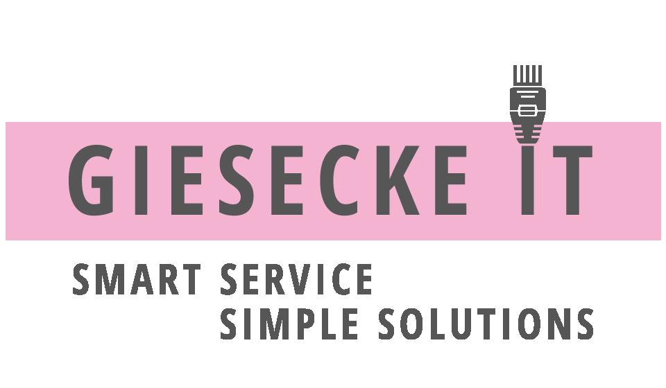 Giesecke IT Logo